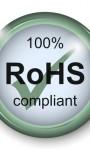 Restriction of Hazardous Substances (RoHS) Directive Affects EU market
