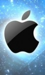 Apple takes the lead in buying OEM Semiconductors