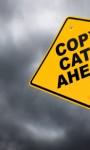 Counterfeit Electronic components represent $169 Billion annual risk